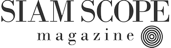 Siam Scope Magazine