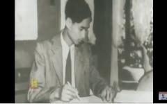 His Majesty King Bhumibol Adulyadej was Thailand's Guiding Light.