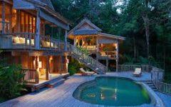 Luxury Relaxation at Soneva Kiri Thailand Koh Kood