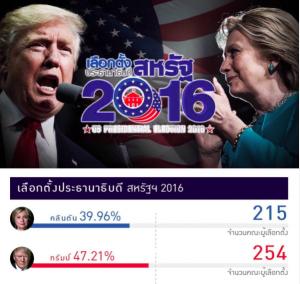 screen-shot-2016-11-09-at-1-15-35-pm