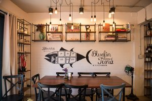 blackitch-artisan-kitchen-3