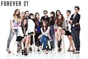 forever21-688
