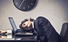 Researchers uncover why morning people should not work at night