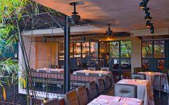 Eat Me Restaurant: Modern/ Internation/ Reginal
