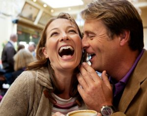 laughing-couple