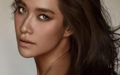 Is Ploy Breaking The Beauty Standard In Thailand?