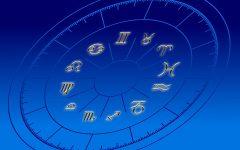 Gypsy 12 zodiac forecasts between 15 February-14 March 2017 By Kitikun Pollawan