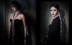 Club 21 launches SARRAN (Thai) jewelry brand