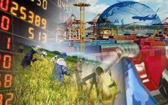 จับชีพจรเศรษฐกิจไทย วิกฤตเศรษฐกิจจะกลับมาหรือไม่ และไทยพร้อมแค่ไหนที่จะรับมือ!
