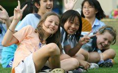KIS International School Bangkok