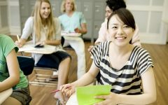 International House Bangkok | Teacher Training & Language School