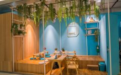 Boxtel: Tiny cozy hotel @ Suvarnabhumi Airport, BKK