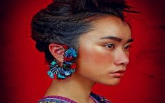 """Ornaments & L""""or where Thai ornamentation is designed from """"Silk-Feng Shui"""""""