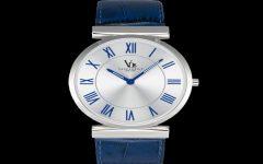Whitney wrist watch from VANDERBILT NEW YORK