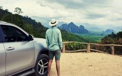 Why You Should Spend Your Money On Experiences, Not Things