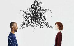 WHY A NON-NATIVE TEACHER CAN BE BETTER THAN A NATIVE TEACHER