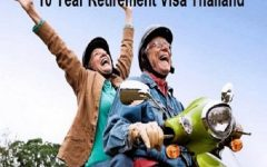 The New 'O-X Long Stay' Visa – Everything You Need to Know
