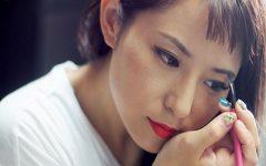 The 10 Best Beauty Tips We've Ever Heard