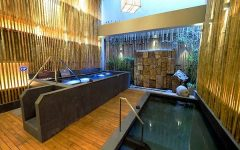 Let's Relax Spa | Grande Center Point Sukhumvit 55