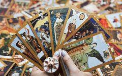 Gypsies 12 zodiacs forcasts between 15 Sep-14 Oct 2017 By Kittikun Ponllawan
