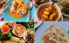 Here are the absolute best local restaurants in Phuket!