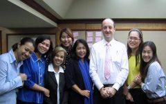 ST&C   Smart training & Consultancy