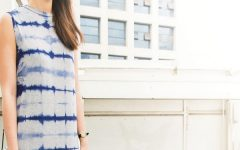Thai Dai: The local dress brands leading the tie-dye revival