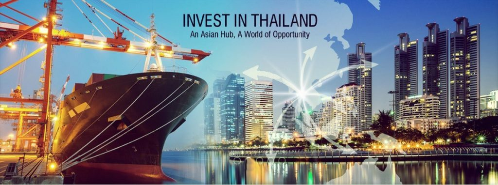 blade inc to invest in thailand Decision by blades, inc, to invest in thailand  since ben holt, blades' chief financial officer, believes the growth potential for the roller blade market in thailand is very high, he has decided to invest in thailand.