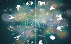 12 zodiacs in Gypsies: The prophecy during 15 December, 17 -14 January, 18 By Ajarn Kittikun Ponlawan