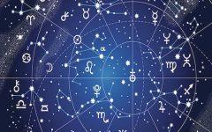 12 zodiacs in Gypsies: The prophecy during 15 February -14 March,18 By Ajarn Kittikun Ponlawan