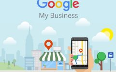 """Google appease SMEs by adding a new tool """"Google My Business"""""""