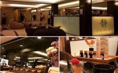 Diora Bangkok Lang Suan| Luxury Spa in Bangkok