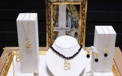 "miSiS's new collection ""ATRIUM"""