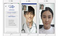 """""""See Doctor Now""""- see your doctor via Live Video Call and get well by just one click!"""