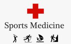 What is sport medicine?