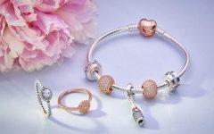 Pandora : Jewelleryfor Every Women