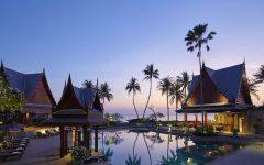 Chiva-Som: Five-Star International Health Resorts | Hua Hin