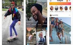 Here's how to use Instagram's new long-form video feature, IGTV