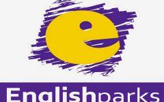 English Parks Language School