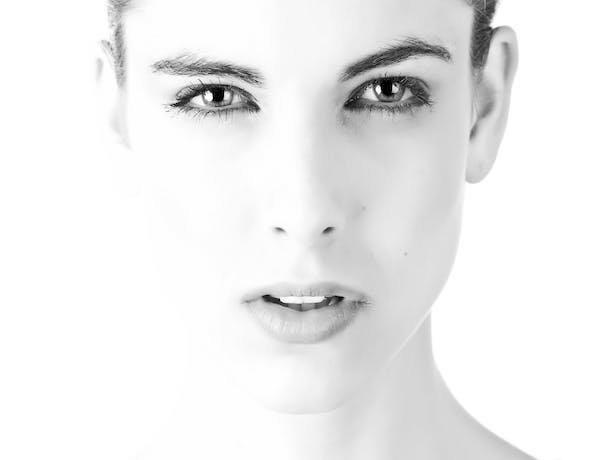 ฉีด Botox หน้าเรียว มีอะไรต้องระวังบ้าง?