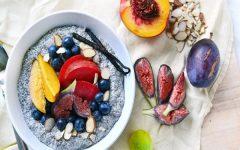 10 สูตรอาหารคลีนภาพสวย สุขภาพดีเหมือนเดิม เพิ่มเติมคือน่ากิน