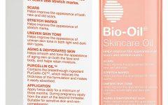 ใครเคยใช้ bio oil บ้างค่ะ ผลเป็นอย่างไร คุ้มค่าที่จะซื้อไหม??