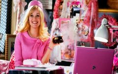 Reese Witherspoon คัมแบ็ค…กลับมารับบทตัวละครที่เคยแจ้งเกิดให้เธอเมื่อ 17 ปีก่อน!