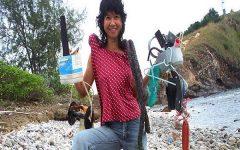 Did Thailand's plastic bag ban solve our problem?