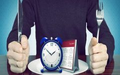 Everything You Wanted To Know About Intermittent Fasting