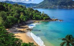 Thailand reopening in October: 5 things to keep in mind before booking that flight