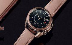เปิดตัว Samsung Galaxy Watch3 สมาร์ทวอชท์ระดับพรีเมียมกับฟีเจอร์ด้านสุขภาพสุดล้ำ