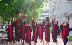 Another day, another 20 billion: ThaiGov wants to pay salaries for unemployed grads