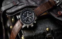 HAMILTON เปิดตัว Khaki Aviation Converter คอลเลคชั่นนาฬิกาที่ดีที่สุดสำหรับผู้รักการผจญภัย
