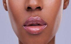 8 พฤติกรรมที่ทำให้ปากดำไม่รู้ตัว รู้แล้ว ต้องเลี่ยงโดยด่วน